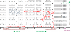 calgary expo 2014-damian-booth 624