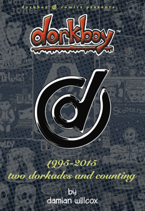 dorkboy-1995-2015-cover-sm