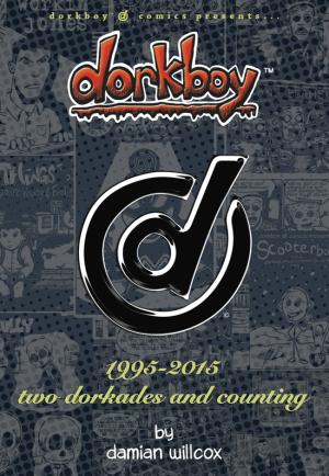 dorkboy-1995-2015-cover-sm