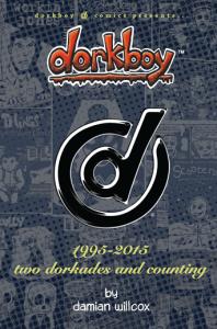 expo-db20year